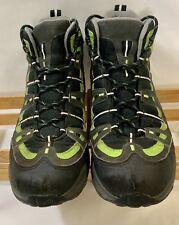 Quechua Forclaz 100  Novadry Lightweight Hiking Boots Size 10