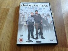 DETECTORISTS SERIES ONE
