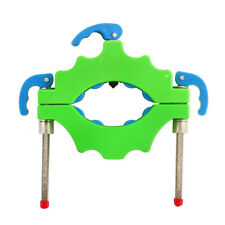 Glass Bottle Cutter Tool Green Craft Beer Wine Crafts Decoration Personalize Kit