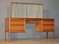 Teak 20th Century Antique Dressing Tables