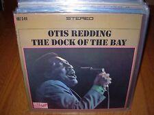 OTIS REDDING dock of the bay ( r&b ) volt stereo