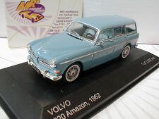 Volvo Modellautos, - LKWs & -Busse von WhiteBox