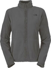 NEW North Face Women's Morningside Insulated Fleece Jacket, NWT【S】【$140】 *LAST*