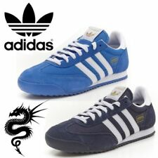 adidas Women's Striped Running Shoes