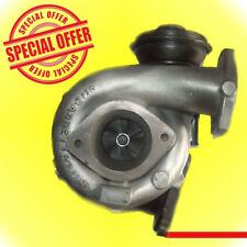 Turbolader Toyota Landcruiser 100 4.2 204 hp * 802012 * 724483 * 17201-17070