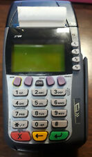 Used - Verifone Omni 3750 Credit Card Machine