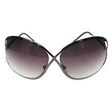 Revlon Designer femme lunettes de soleil shades fashion femme lunettes UV400 R4900B