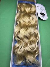 "Sensationnel_Goddess Classic_REMI_FINGER_ROLL_100%_Human_Hair_14""_#613"