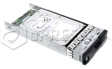 HDD DELL EQUALLOGIC 0950483-01 1TB 3.5'' SAS 7.2K