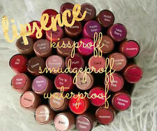 *LipSense by SeneGence Liquid Lip Colors ( Some Retired Colors are available)