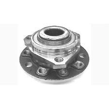3512-SET Radlagersatz vorn Opel / Astra G ,Zafira / 5-Loch ohne ABS