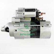 MINI COOPER 1.6D NEW OEM STARTER MOTOR M0T22473