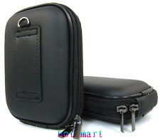Camera Case For Canon powershot ELPH 180 190 360 160 350 185 285 175 310 300
