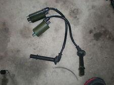 2000 Honda VFR800 VFR 800 Front Ignition Coils