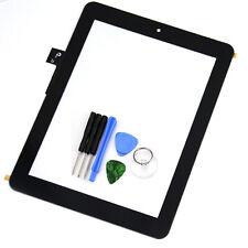 "8"" Touch Screen for Prestigio MultiPad 2 PMP5780D PRIME DUO Tablet Digitizer"