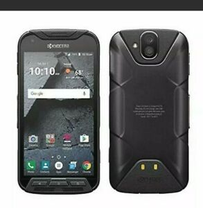 Kyocera DuraForce Pro 32GB Black (E6810) Verizon Unlocked