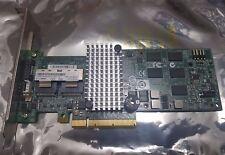 8 Port SFF-8087 SAS-2 SATA-III 6Gb RAID PCI-e 2.0 x8 IBM Lenovo 90Y4266 46C8927