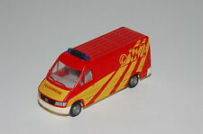 Wiking - 1:87 - Mercedes Benz T1N - Sprinter - Feuerwehr -Top