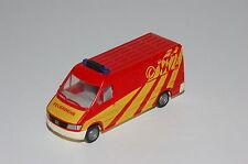Wiking - 1:87 - Mercedes Benz T1N - Sprinter - Feuerwehr -Top
