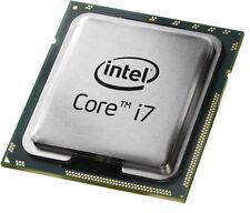 HP Kit Intel Xeon E5-2650 v4 für DL380 Gen9, 12x2.20GHz, 30MB L3 tray 817943-B21