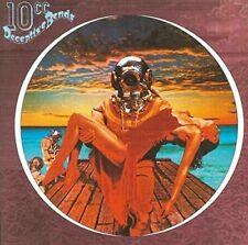 10cc - Deceptive Bends 5705481 Vinyl