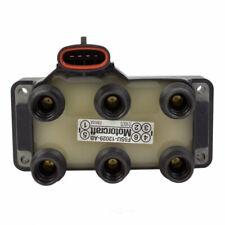 Ignition Coil-MFI MOTORCRAFT DG-535
