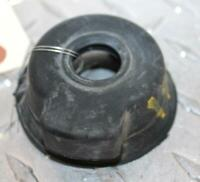Details about  /Headlamp Boot Rubber fits Harley-Davidson