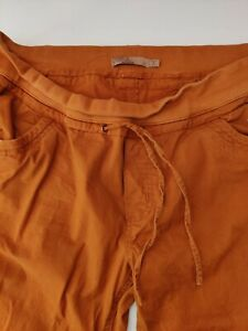 Womens Prana Avril Trousers Size L