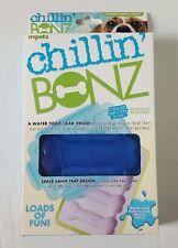 Chillin' Bonz Frozen Bone Dog Treat Maker (Set of 3)