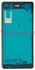 Carcasa Frontal Chasis G LCD Frame Housing Cover Display Bezel Sony Xperia X