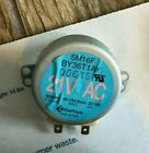 Samsung Maytag Kenmore Sears Microwave Oven Stirrer Motor DE31-10173A photo