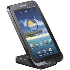 Samsung Galaxy Tab Multimedia Escritorio Dock w/output Para Parlantes Y HDMI para HDTV