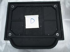 Sunrain JA010  cast iron stove BASE PLATE  as shown   spare parts  (D)