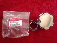 Honda Fuel Filler Cap 17620-Z4H-020