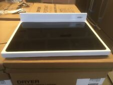 W10524411 Whirlpool Range Oven Cooktop White