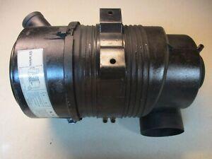 Perkins 2652C110 Air Filter Case