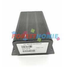 1204-015 cc33788 24V / 36V 275Amp DC Controller For Curtis Club Car