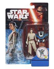 Star Wars B4176 Sarco Plank Von Hasbro C7-c9