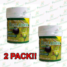 Pomada  belladona 40 Gr