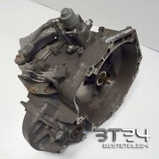 Getriebe, Schaltgetriebe M32 1.6 TURBO OPEL ASTRA ZAFIRA INSIGNIA CORSA 43TKM