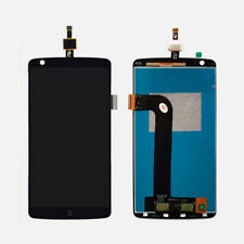 LCD Display + Touch Screen Digitize Assembly For ZTE AXON ELITE A2015 A2016 128G