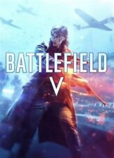 Battlefield 5 PC Game Global Origin Key Fast Email Delivery