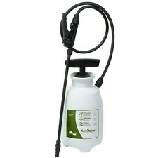Chapin 10000 1/2-Gallon SureSpray Lawn and Garden Sprayer