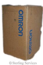 Omron 3G3MV-A2001 One Year Warranty !