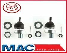 94-97 Accord 95-98 Odyssey (2) Upper Ball Joints New K90458 K90490