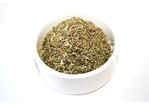 Mixed Herbs 100g - 1Kg