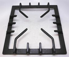 "Genuine FAGOR Cooker 12"" Square Cast Iron Grate from 3FIA-95GLSTX cooktop"