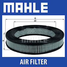 Mahle Air Filter LX189 - Fits BMW - Genuine Part