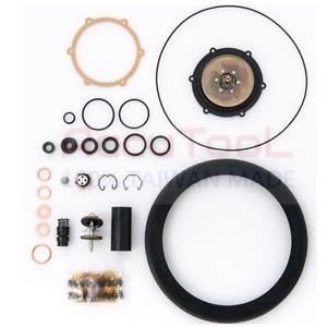 Fuso fh215 fk415 6.6L Hydro Master Repair Kit for Mitsubishi MC808416 Free Cap