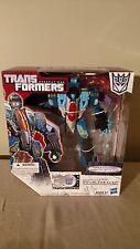 Transformers Generations Voyager Class Doubledealer MISB